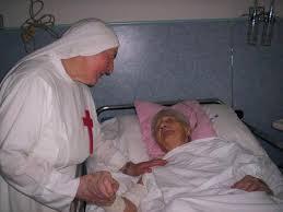 suore_ospedale
