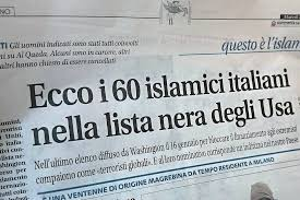 terroristi_Italia