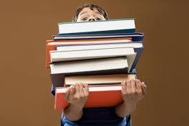 libri_scuola