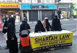 sharia_Inghilterra