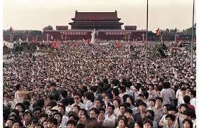 folla_Cina