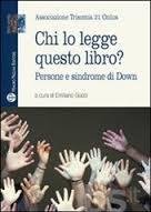 libro_cover