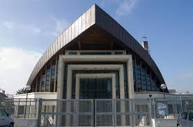 chiesa_moderna
