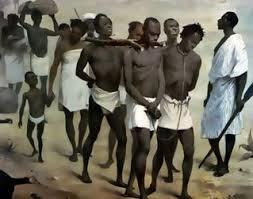 schiavi_Africa