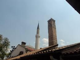 chiesa_minareto