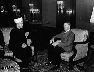 Haj_Amin_al-Husseini_Adolf_Hitler