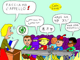 scuola_immigrati