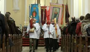cattolici_Russia