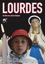 film_lourdes