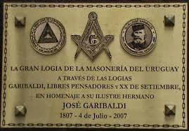 Garibaldi_massone