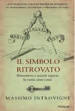 Introvigne_cover