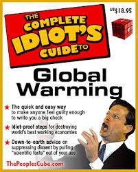 clima_idiot