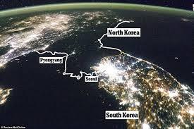 Nord_Corea