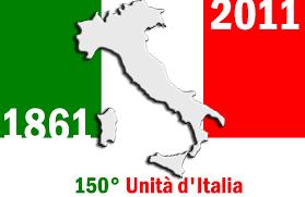 150_Unità