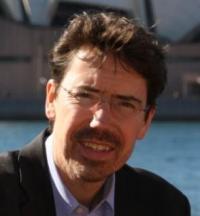 Lorenzo Bertocchi
