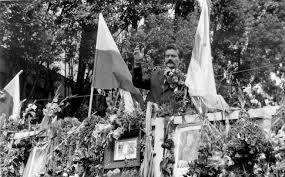 Solidarnosc_1980