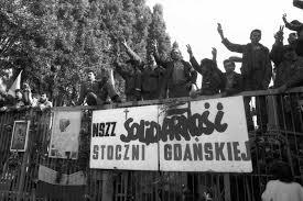 Solidarnosc_Danzica