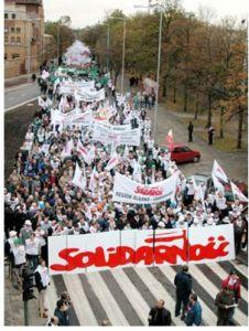 solidarnosc_2