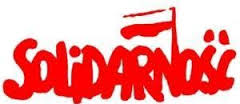 solidarnosc_logo