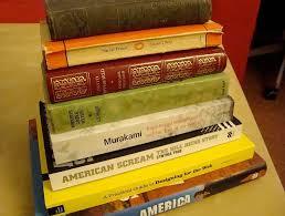 manuali scuola