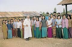 Birmania_cattolici