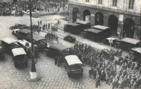 Genova 1960_2