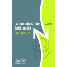 comunicazione_salute_cover