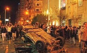 autobomba_Egitto
