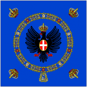 azzurro_savoia