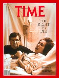 eutanasia_Time