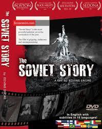 soviet_story