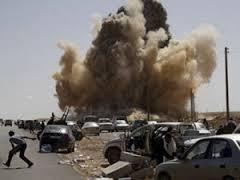 Libia_guerra