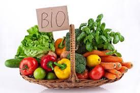 bio_agri