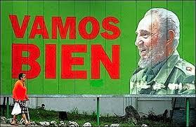 Fidel_Cuba_1