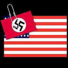 Usa_nazismo