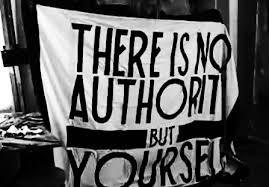 no_autority