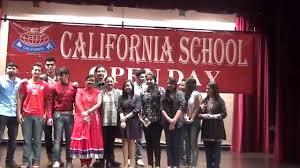 scuola_california