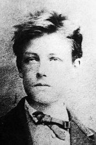 Arthur_Rimbaud