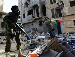 Bengasi_war