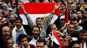 Egitto_manifestaz