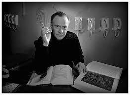 Marshall_McLuhan