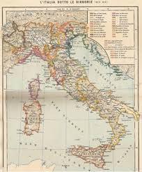 Italia_1300
