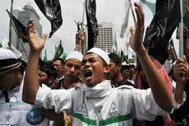 radicali islamici
