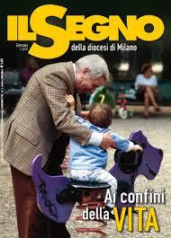 segno_cover