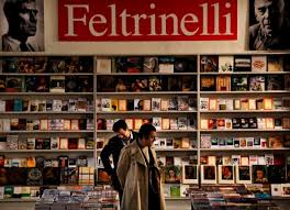 Feltrinelli_libreria