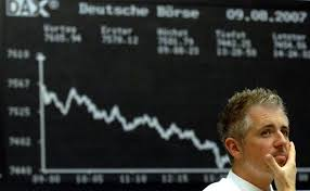 crisi_economica