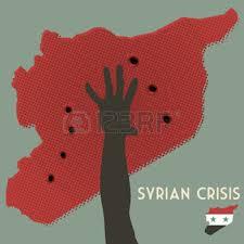 crisi_siriana