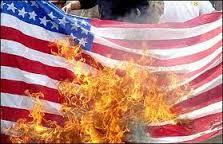 fire_flag
