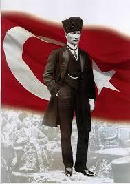 Ataturck
