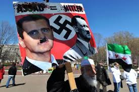 Siria_Assad